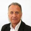Portrait de Serge DODIN