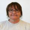 Portrait de Sylviane LUSSON