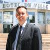 Portrait de Thierry COZIC